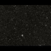 Black_Cosmos