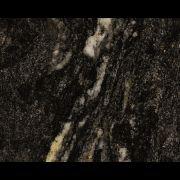 Cosmic_Black