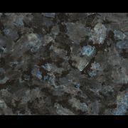 Labrador_Blue_Pearl_GT-LL