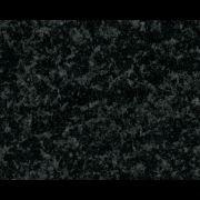 New_Impala_Black