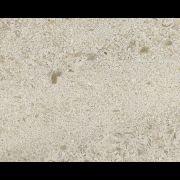 Moka_Cream_Limestone